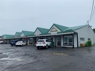 Bâtisse commerciale à vendre à Saint-Césaire, Montérégie, 2044 - 2054, Route  112, 25633431 - Centris.ca