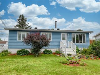 House for sale in Saint-Constant, Montérégie, 80, Rue  Prince, 11285390 - Centris.ca