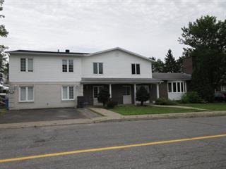 Triplex for sale in Saint-Wenceslas, Centre-du-Québec, 1090 - 1094, Rue  Hébert, 25948922 - Centris.ca