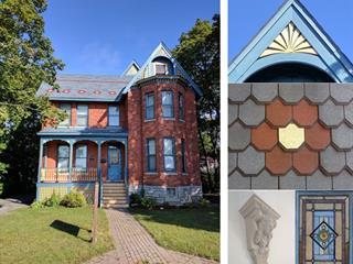 Maison à vendre à Gatineau (Aylmer), Outaouais, 45Z, Rue  Principale, 24926214 - Centris.ca