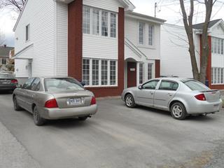 Duplex à vendre à Laval (Auteuil), Laval, 535 - 535A, Terrasse  Brissette, 28538240 - Centris.ca