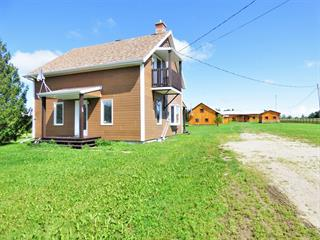 Hobby farm for sale in Saint-André-du-Lac-Saint-Jean, Saguenay/Lac-Saint-Jean, 30, Rue  Tremblay, 13656999 - Centris.ca