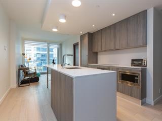Condo for sale in Montréal (Ville-Marie), Montréal (Island), 1450, boulevard  René-Lévesque Ouest, apt. 304, 13292343 - Centris.ca