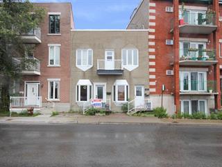 Duplex for sale in Montréal (Rosemont/La Petite-Patrie), Montréal (Island), 4213 - 4215, boulevard  Rosemont, 12553496 - Centris.ca