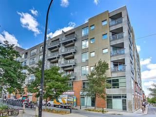 Condo for sale in Montréal (Le Plateau-Mont-Royal), Montréal (Island), 4225, Rue  Saint-Dominique, apt. 209, 18330855 - Centris.ca