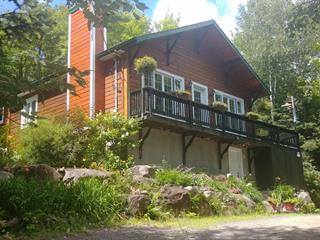 House for sale in Sainte-Marguerite-du-Lac-Masson, Laurentides, 75, Rue du Lac-Marier, 16410220 - Centris.ca