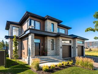 Maison à vendre à Beloeil, Montérégie, 921, Croissant  Lucien-Huot, 21995281 - Centris.ca