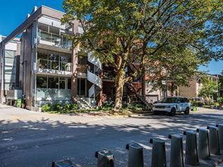 Condo / Appartement à louer à Montréal (Le Sud-Ouest), Montréal (Île), 1557, Rue  Le Caron, app. B, 26471065 - Centris.ca
