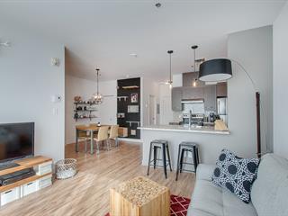 Condo / Apartment for rent in Terrebonne (Lachenaie), Lanaudière, 1230, boulevard  Lucille-Teasdale, apt. 600, 16271129 - Centris.ca