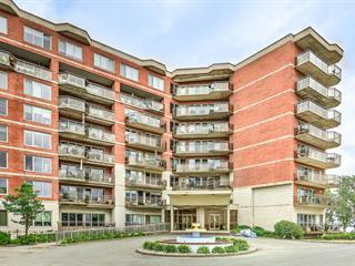 Condo / Appartement à louer à Pointe-Claire, Montréal (Île), 18, Chemin du Bord-du-Lac-Lakeshore, app. 103, 25053821 - Centris.ca