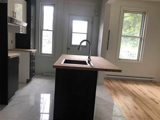 Condo / Apartment for rent in Montréal (Verdun/Île-des-Soeurs), Montréal (Island), 435, Rue  Gordon, 18682276 - Centris.ca