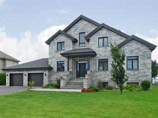 Maison à vendre à Salaberry-de-Valleyfield, Montérégie, 663, Rue des Grands-Mâts, 26528902 - Centris.ca