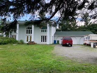 House for sale in Rivière-Héva, Abitibi-Témiscamingue, 47, Rue des Trembles, 17499342 - Centris.ca