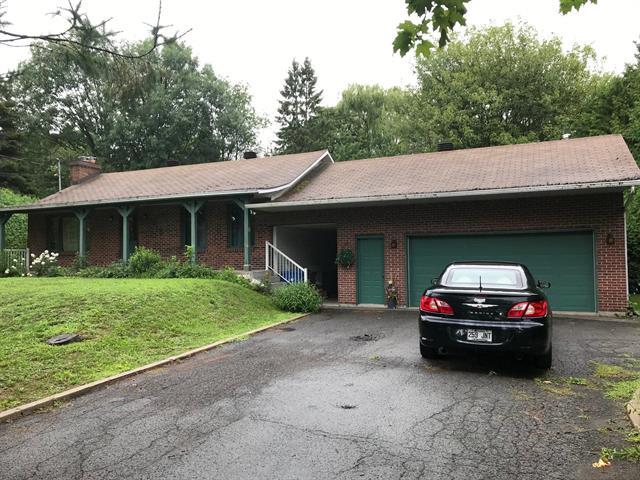 Maison à vendre à L'Assomption, Lanaudière, 915, Chemin du Golf, 24315367 - Centris.ca