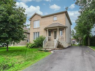 House for sale in Chambly, Montérégie, 2020, Rue  Marianne-Baby, 19437613 - Centris.ca