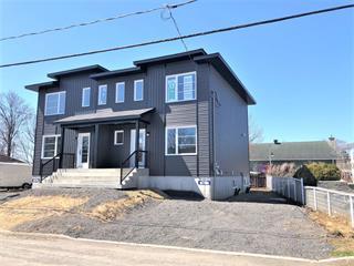 Maison à vendre à Québec (Beauport), Capitale-Nationale, 85, Rue des Hayes, 11736247 - Centris.ca