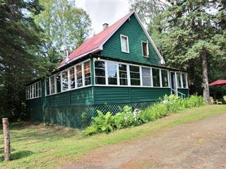 House for sale in Val-David, Laurentides, 3574, 1er rg de Doncaster, 26152301 - Centris.ca