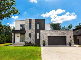 House for sale in Saint-Jean-sur-Richelieu, Montérégie, 149, Rue  Lapalme, 24151494 - Centris.ca