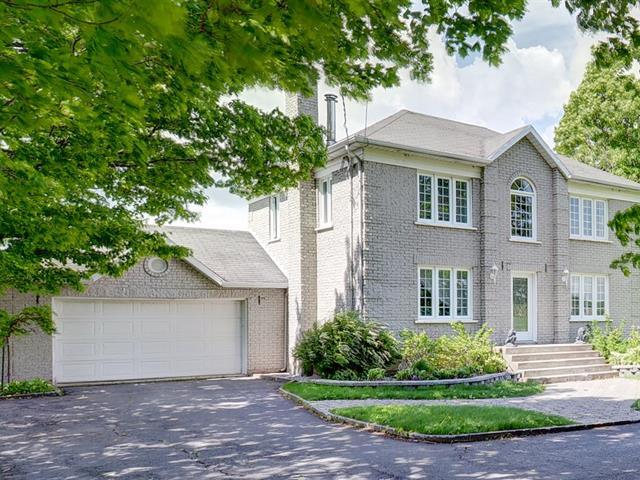 Maison à vendre à Honfleur, Chaudière-Appalaches, 86, 2e Rang Ouest, 22347327 - Centris.ca