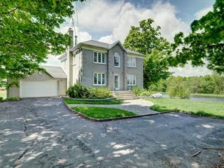 House for sale in Honfleur, Chaudière-Appalaches, 86, 2e Rang Ouest, 22347327 - Centris.ca