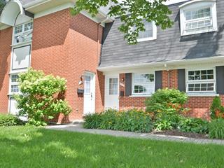 Maison en copropriété à vendre à Québec (Sainte-Foy/Sillery/Cap-Rouge), Capitale-Nationale, 983, Rue de Bar-le-Duc, 21044271 - Centris.ca