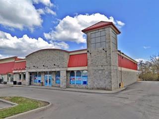 Local commercial à louer à Gatineau (Aylmer), Outaouais, 178, Rue  Principale, local A, 17122267 - Centris.ca