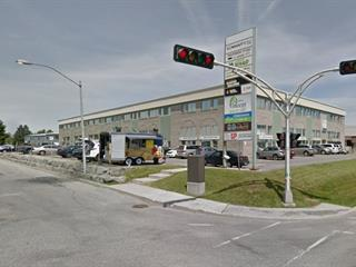 Commercial unit for sale in Gatineau (Hull), Outaouais, 10, Rue  Noël, suite 26, 21919081 - Centris.ca