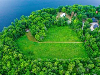 Lot for sale in Cantley, Outaouais, 105, Chemin  River, 28666766 - Centris.ca