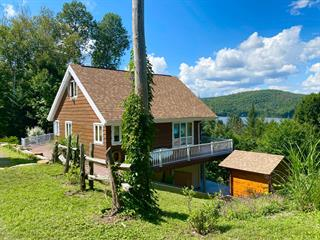 House for sale in Val-Morin, Laurentides, 1650, 3e Avenue, 20030755 - Centris.ca