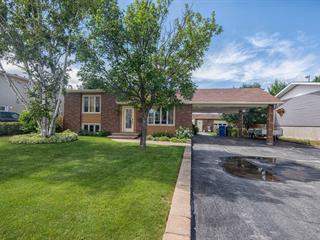 Maison à vendre à Val-d'Or, Abitibi-Témiscamingue, 55, Rue  Saint-Jean, 27605864 - Centris.ca