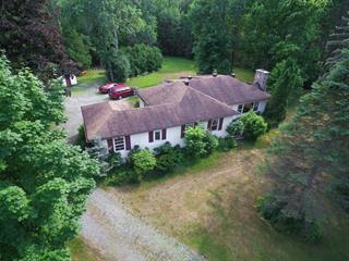 Maison à vendre à Hudson, Montérégie, 313, Rue  Main, 22620065 - Centris.ca