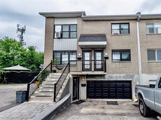 Triplex à vendre à Laval (Chomedey), Laval, 756 - 760, Rue  Montgolfier, 21703655 - Centris.ca