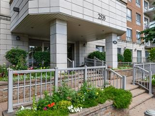 Condo for sale in Montréal (Saint-Laurent), Montréal (Island), 2535, Rue  Modugno, apt. 704, 13179697 - Centris.ca