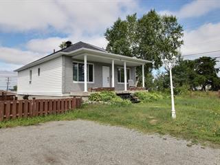 House for sale in Val-d'Or, Abitibi-Témiscamingue, 67, Rue du Curé-Roy, 12162483 - Centris.ca