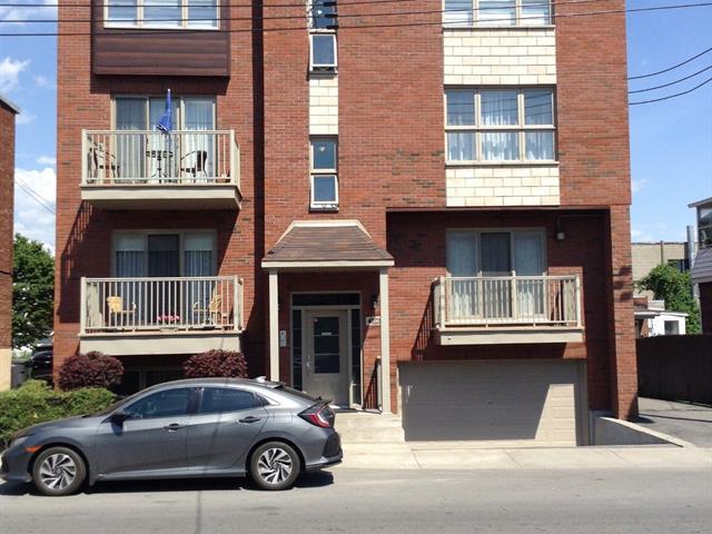 Condo / Apartment for rent in Montréal (Lachine), Montréal (Island), 500, 1re Avenue, apt. S002, 23946415 - Centris.ca
