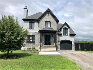 House for sale in Saint-Joseph-du-Lac, Laurentides, 81, Rue des Jacinthes, 13010641 - Centris.ca