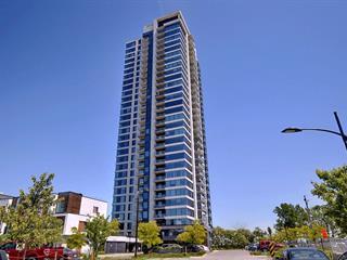 Condo / Appartement à louer à Montréal (Verdun/Île-des-Soeurs), Montréal (Île), 299, Rue de la Rotonde, app. 504, 16432197 - Centris.ca