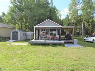House for sale in Sainte-Rose-de-Watford, Chaudière-Appalaches, 114, Chemin du Lac-Algonquin, 9183183 - Centris.ca