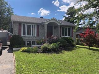 Duplex for sale in Richelieu, Montérégie, 927Z, 4e Rue, 27796842 - Centris.ca