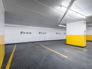 Loft / Studio à vendre à Montréal (Ville-Marie), Montréal (Île), 1188, Rue  Saint-Antoine Ouest, app. P3-16-17, 9832368 - Centris.ca
