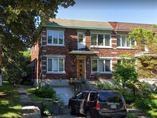 Condo / Apartment for rent in Montréal (Outremont), Montréal (Island), 820, Avenue  Rockland, 9077939 - Centris.ca