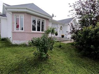 Maison à vendre à Eeyou Istchee Baie-James (Valcanton), Nord-du-Québec, 490, Route  393, 24303195 - Centris.ca