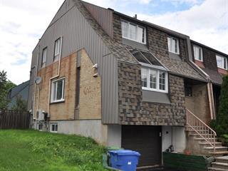 Maison à louer à Pointe-Claire, Montréal (Île), 15, Avenue de Portsmouth, 21987546 - Centris.ca