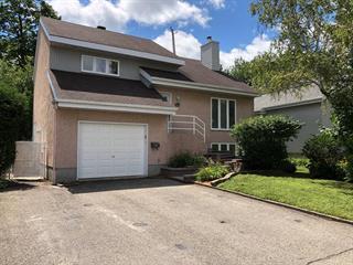 Maison à vendre à Boisbriand, Laurentides, 1064, Rue de Châtillon, 28028934 - Centris.ca