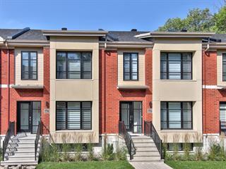 Condominium house for sale in Pointe-Claire, Montréal (Island), 641, Avenue  Donegani, 14387142 - Centris.ca