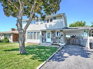 House for sale in Longueuil (Greenfield Park), Montérégie, 596, Rue  Duncan, 19197867 - Centris.ca