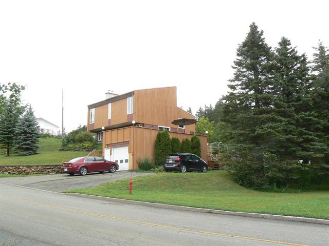 House for sale in Grande-Rivière, Gaspésie/Îles-de-la-Madeleine, 210, Rue du Parc, 17096542 - Centris.ca