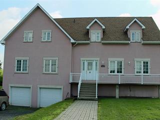 House for sale in Carignan, Montérégie, 4293, Chemin  Sainte-Thérèse, 28727190 - Centris.ca