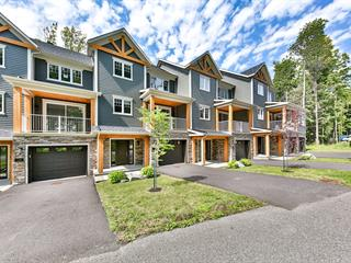 Maison en copropriété à vendre à Bromont, Montérégie, 219, Rue du Cercle-des-Cantons, 9840654 - Centris.ca