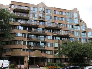 Condo for sale in Montréal (Rosemont/La Petite-Patrie), Montréal (Island), 5400, Place  De Jumonville, apt. 607, 27486498 - Centris.ca